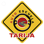 Autoescuela Tarija